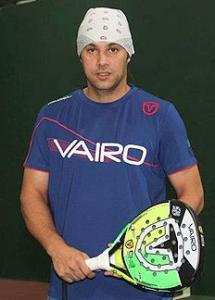 Mariano Lasaigues