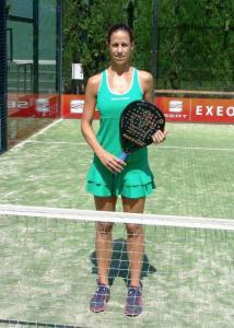 Marta Marrero 4