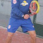 Mundial de Menores de 2003, por Máximo Castellote
