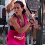 """Ana Fdez. de Ossó: """"Autoconocimiento, regular la activación y focalizar la atención fomentan el rendimiento"""""""