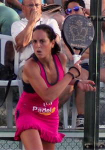 Ana Fernández de Ossó